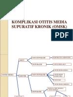 68609029-Komplikasi-Otitis-Media-Supuratif-Kronik-Omsk.ppt