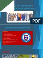 diapositivas seguridad DS023.pptx