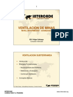 316485407-27713-MATERIALDEESTUDIO-PARTEIDiap1-60-pdf.pdf