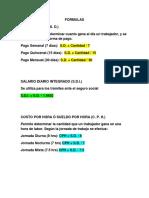 ASPEL_NOI.pdf