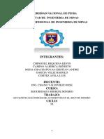 SEGURIDAD-E-HIGIENE-MINERA.pdf