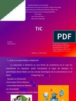 Presentación Tic (1)
