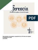 2018 - Bosquejo Herencia.pdf