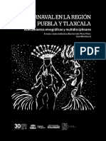 Copia-de-El-carnaval-Acercamientos-etnográficos-y-multidisciplinares-11[1]
