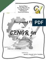 Hydrology Frontpage.pdf