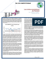Los Ciclos econmicos en Panam 2.pdf
