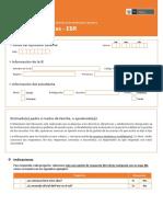 11530823751ENCUESTA-A-FAMILIAS-EDDIR_VF.pdf
