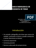 Hongos Clinica Integral