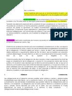 Derecho romano obligaciones.docx