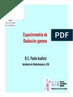 teorico_espectrometria_gamma.pdf