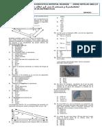 EXAMEN Abello 10 Triangulo y Circunferencia (Autoguardado)