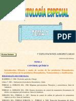 FORMULA IONICAS.ppt
