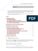Tutorial-10 Regresión Multiple en R.pdf