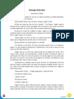 El bosque de las letras.doc