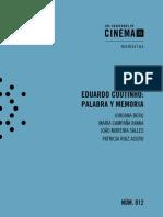 012 Memorias Eduardo Coutinho Web