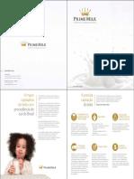 Folder Primemilk