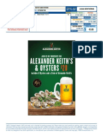 UptownPub AK Oysters PROOF