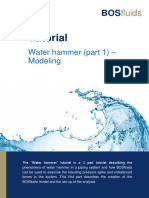 WaterHammer1.pdf
