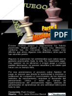 el-juego-es-pensar-parte-1-rac3bal-ocampo-vargas.pdf