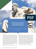 Dialnet-TiemposDePosverdad-6231411.pdf