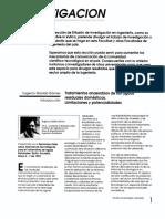 Tratamiento anaerobio de a. domesticas.pdf