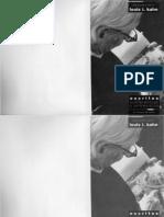 Louis I Kahn - El el valor y el proposito del dibujo.pdf