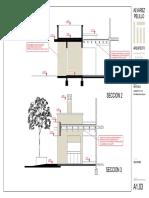 Sarmiento 618 - A01-03.pdf