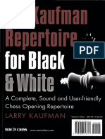 The Kaufman repertoire for Black - Kaufman.pdf