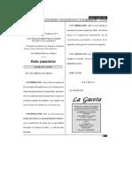 Ley_sobre_Comercio_ Electronico.pdf
