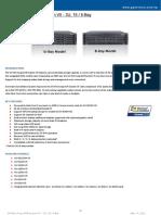Datasheet_HV5DVR-168bay