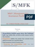 MFK ( FMS ).david.pptx