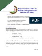Graficando relaciones no lineales.pdf