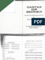 Walter-Kolneder-Cantar-Oir-Escribir.pdf