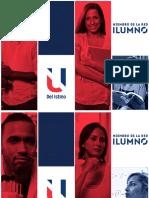 Unidad4_AnálisisDeMercado_Proyecto