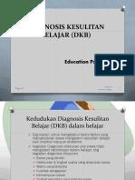 Diagnosis+Kesulitan+Belajar.slide_.pdf