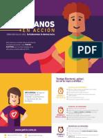 CARTILLA TESTIGOS ELECTORALES.pdf