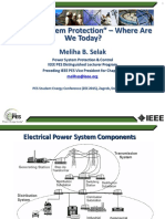 Selak_-_Power_system_protection_-_Where_are_we_today.pdf