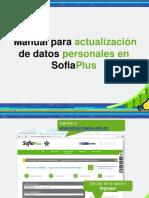%5c%5cManual Actulizacion Datos Sofiaplus