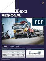 P_250_LB_6x2_Regional_13.12.2017