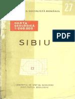 sibiu.pdf