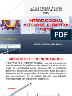PRESENTACION ALDER MEF-Puno.pdf