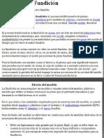FUNDICION DEI-BRONCE.pptx