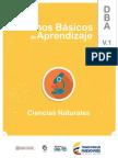 DBA CIENCIAS NATURALES (1).pdf