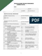 ESPECIFICACIONES-TECNICAS-VIVIENDA-SOCIAL.doc