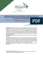 2546-11828-1-PB.pdf