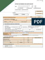 2.3 - S.P.E..pdf