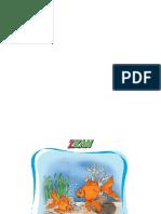 Ayat Mudah Ikan