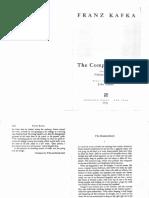 Kafka_Metamorphosis.pdf