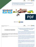 Anexo_4_Ficha-Caracterización_de_Procedimientos.pdf