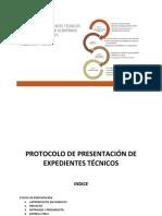 protocolo-presentacion-expedientes